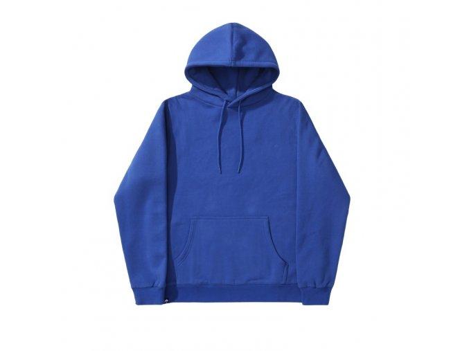 triby tracksuit jacket white 2