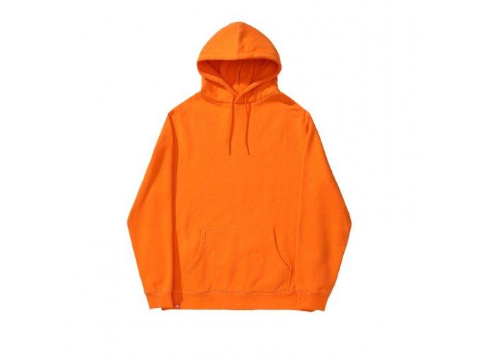 triby tracksuit jacket white 9