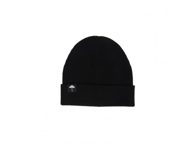 bench cap black