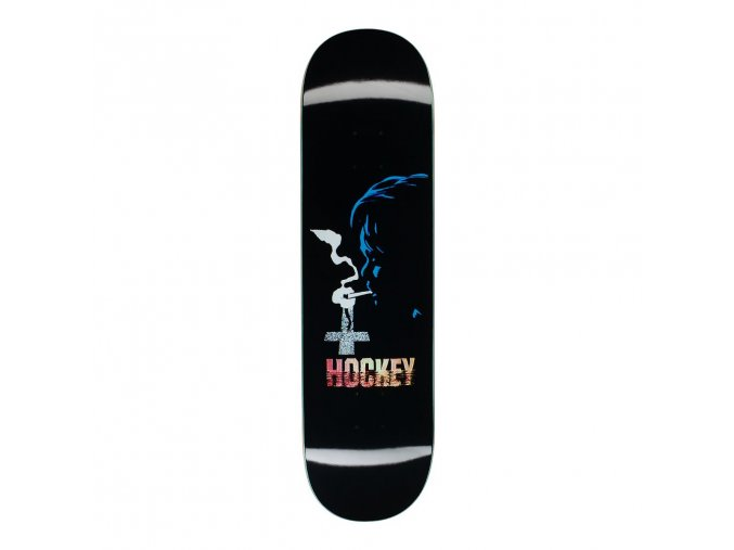 2020 Hockey QTR3 GraphicDetail Boards Confession 838 Bottom 1400x