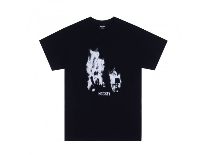 2020 Hockey QTR3 GraphicDetail Tee AtEase Black Front 1400x