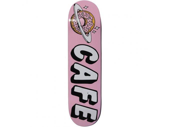 SkateboardCafePlanetDonutpinkdeck 8442674d 5a0a 453d b5d4 8e52c5575d27 1024x1024@2x
