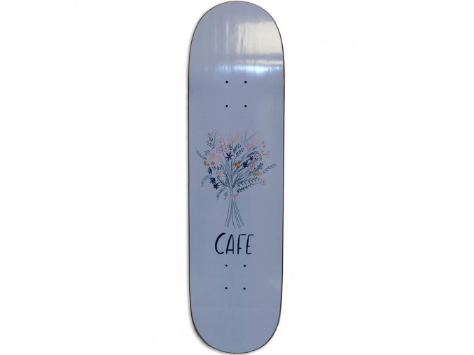 SkateboardCafeBouquetLavenderDeck d58dc125 aebd 489c 8a61 b99736ddca7b 1024x1024@2x
