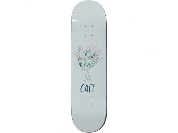 SkateboardCafeBouquetwhitedeck ed725ada ba6a 46be a047 76dfec58270e 1024x1024@2x