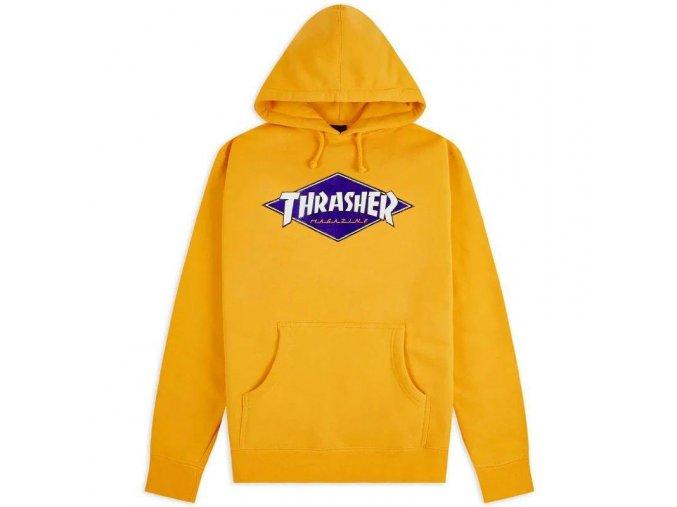 thrashergold 1800x1800