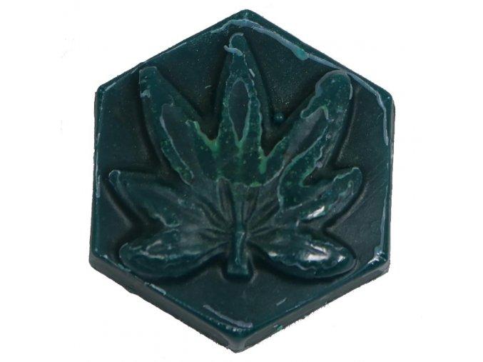 ganj wax ten bag blueberry kush small 1024x1024@2x