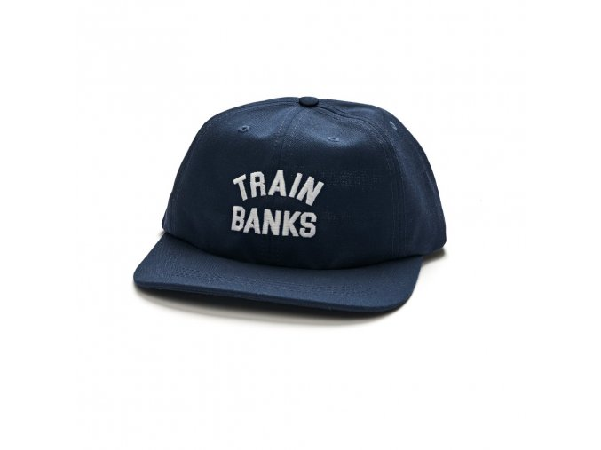 vyrp11 1906zl7rfYDySFGNsV0dTOQC Train Banks Cap Navy 1 1024x1024