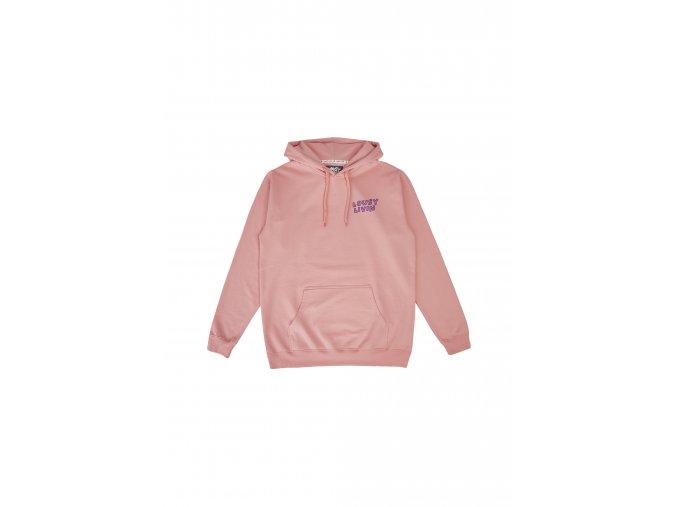 llhsdin pink fr
