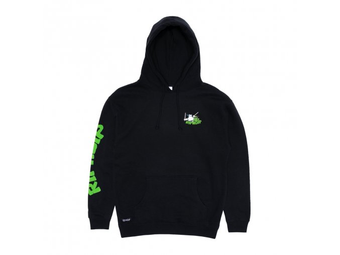 Holiday20hoodies 0007 027A0031 1024x1024