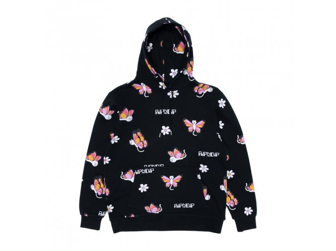 Holiday20hoodies 0017 027A0156 1024x1024