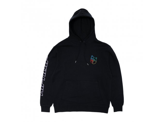 Holiday20hoodies 0003 027A9942 1024x1024