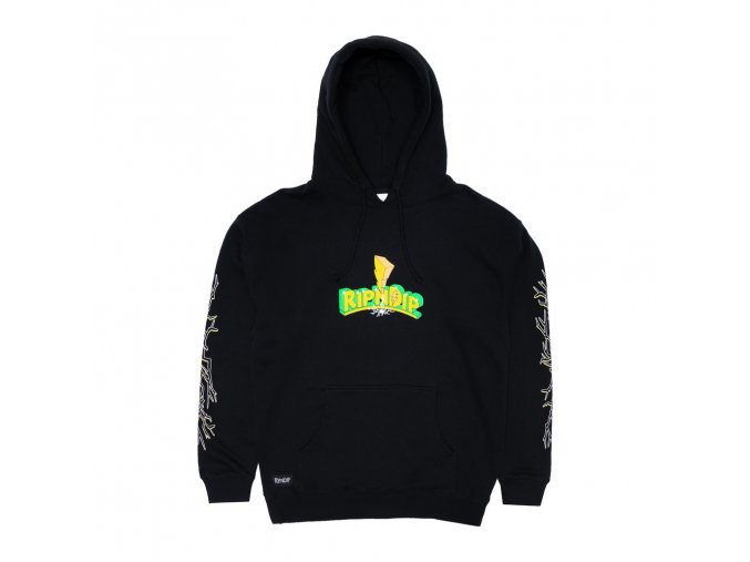 Holiday20hoodies 0017 027A9997 1024x1024