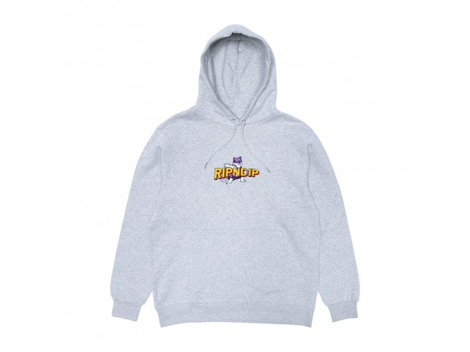 Holiday20hoodies 0023 027A0135 1024x1024