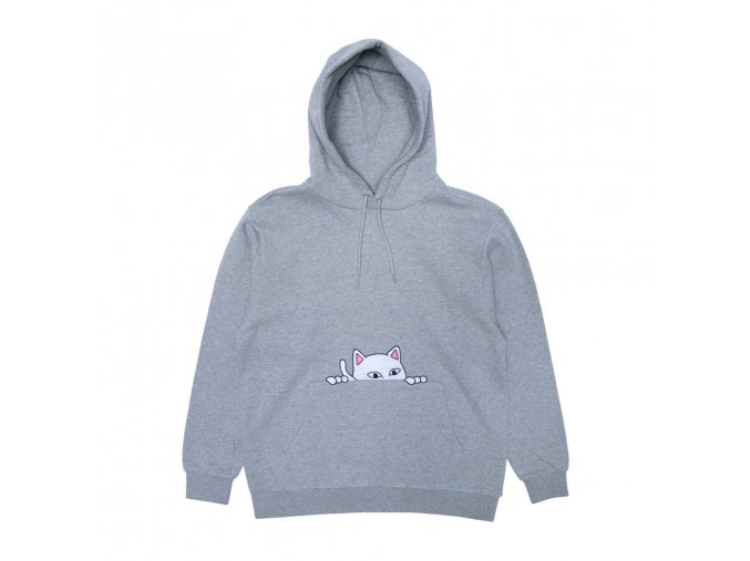 Holiday20hoodies 0021 027A0142 1024x1024