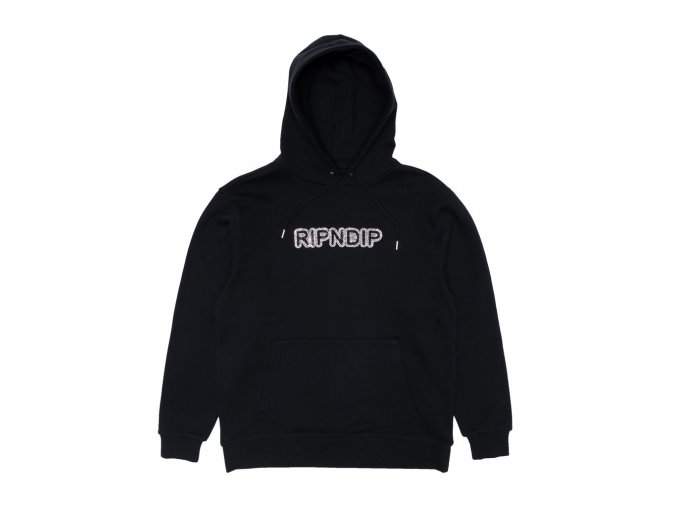 Holiday20hoodies 0018 027A9957 1024x1024