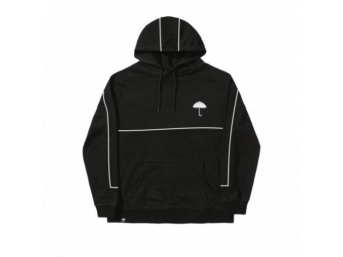 total hoodie black.jpg 2