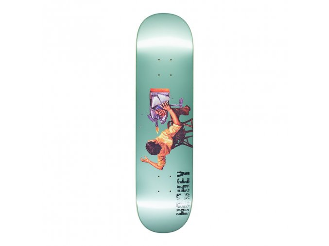 2020 Hockey QTR4 GraphicDetail Boards Ultraviolence 838 Bottom 1400x