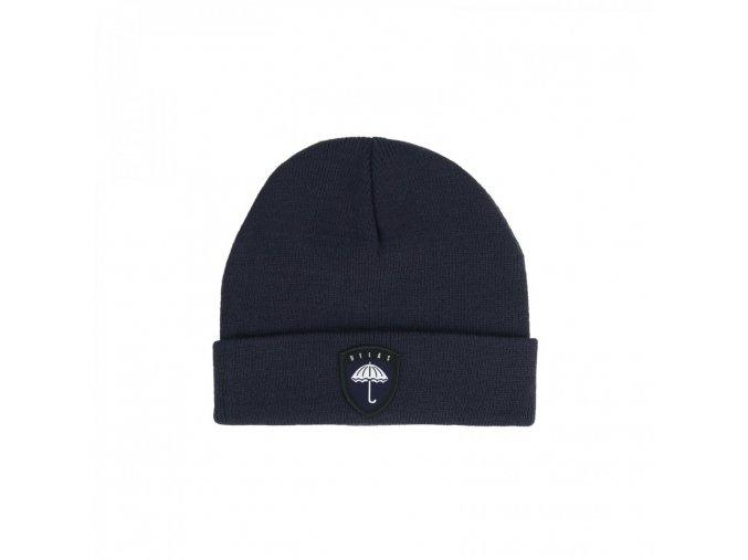 bench cap black (2)