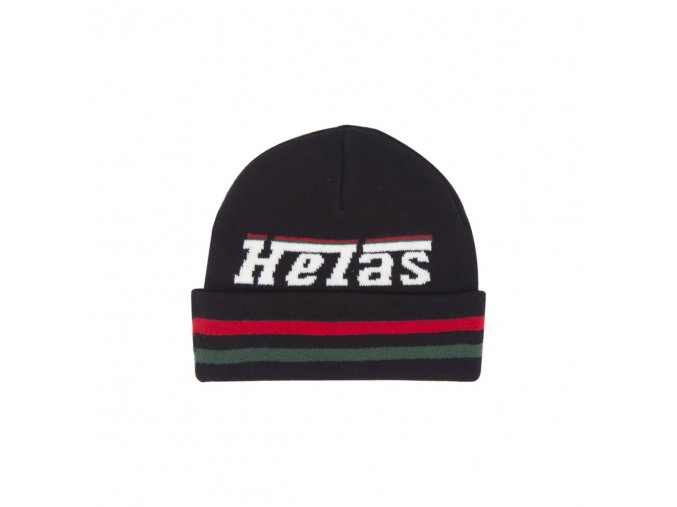 bench cap black (1)