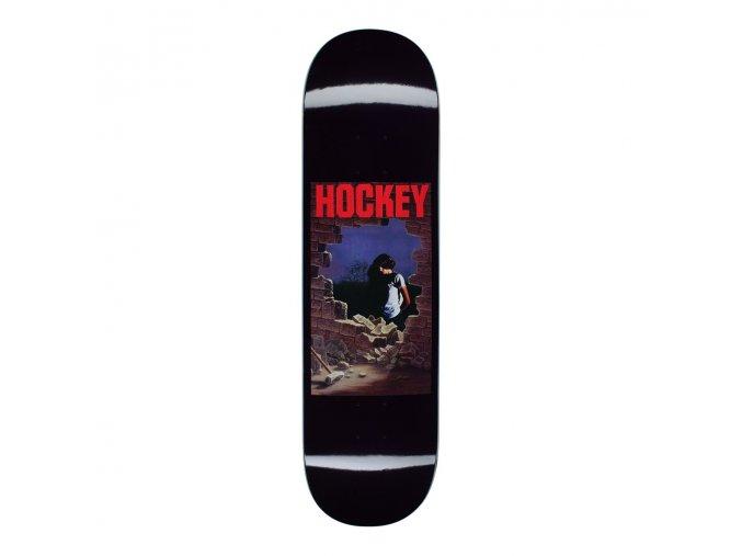 2021 Hockey QTR1 GraphicDetail Board Dawn 838 Bottom 11564c89 a887 42d6 b2af 0e225ea202a5 1400x