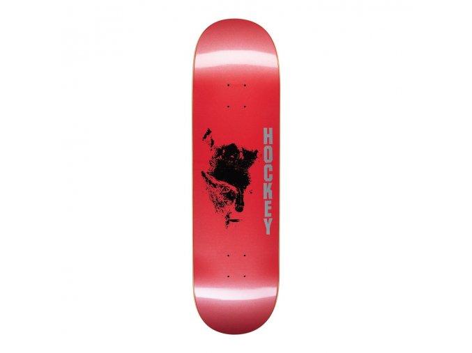 2021 Hockey QTR1 GraphicDetail Board Chaos Red Bottom 1496b29c 535b 4298 b90d 84072aa1cd85 1400x
