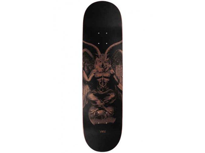 139925 0 AntizSkateboards Baphowlmet85
