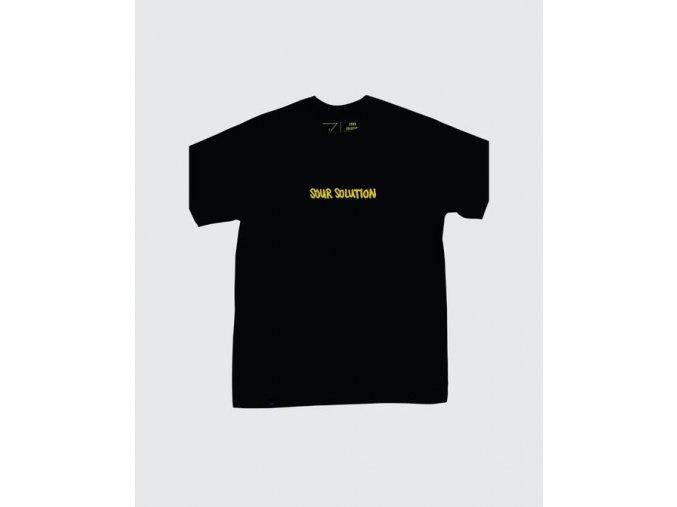 batch SOUR SP21 052 540x
