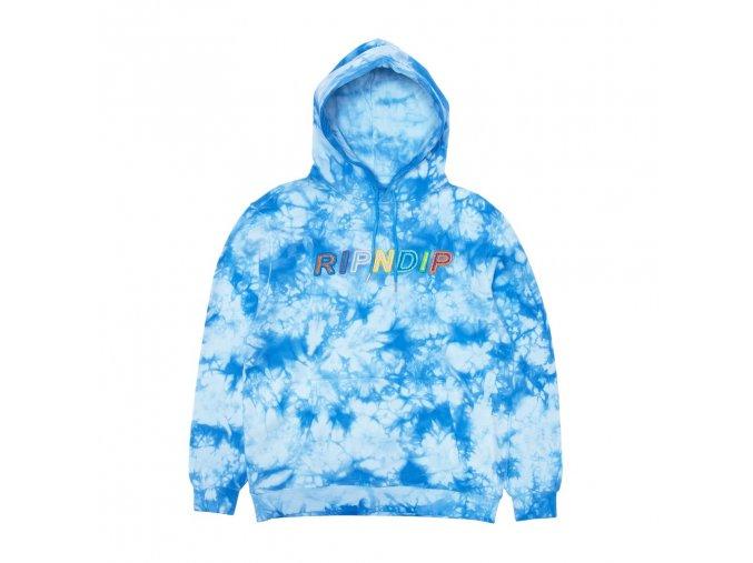 new prisma hoodie2 1024x1024