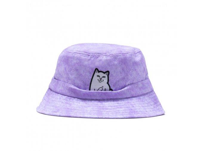 purple nerm bucket fingers 1024x1024