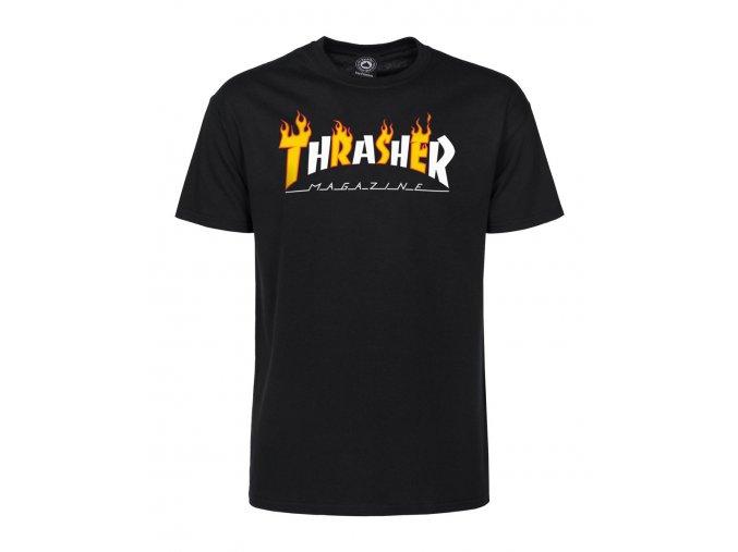 vyr 2283pol pl koszulka thrasher flame mag black 16732 1