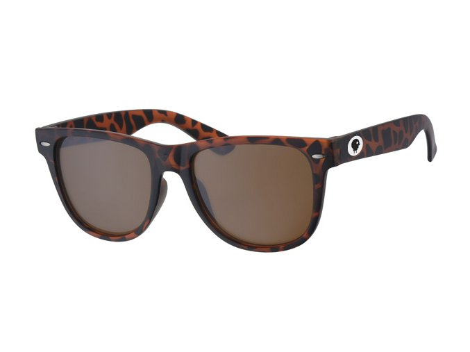 vyr 2252charge sunglasses classic brown brown