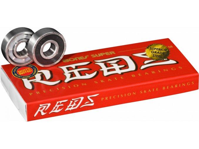 bones bearings superreds 2000x