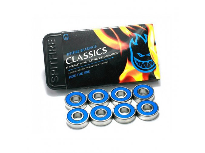 vyr 1567spitfire classic cc1343bf 0c9c 4285 a2d9 275cdb637408
