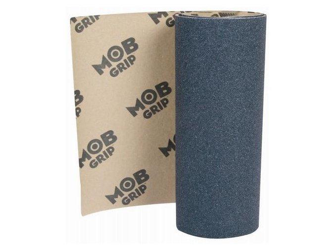 mob griptape l zoom 480x480