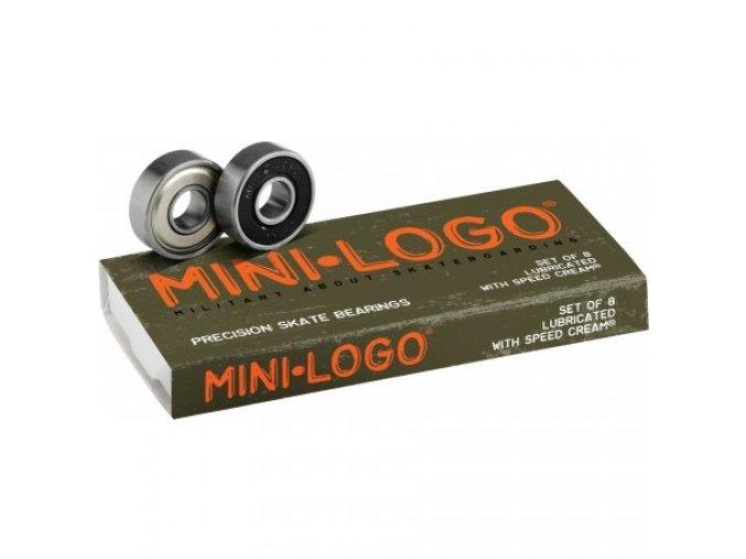 minilogo 500x500