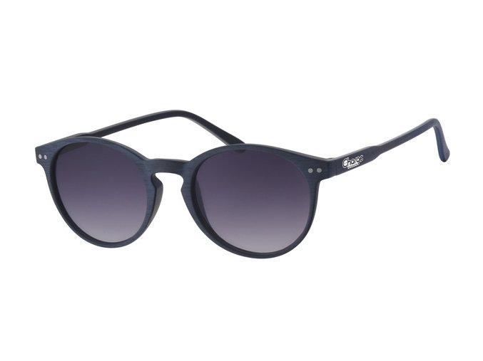 vyr 2253charge sunglasses fetish II bue smoke