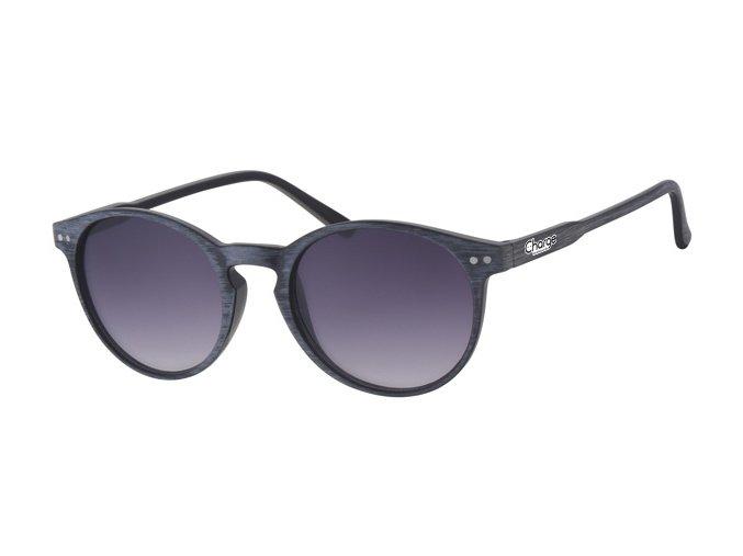 vyr 2254charge sunglasses fetish II black smoke