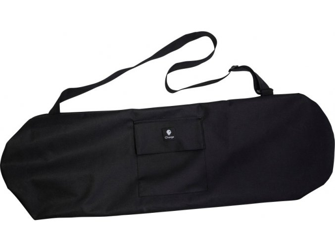 vyr 2192charge luggage skatebag