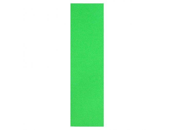grip jessup pimp neon green