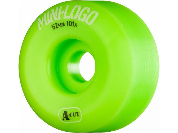 WSBCMLAC5201G4