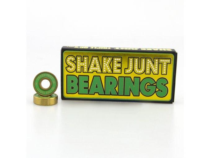 abec7 bearings shopify pics