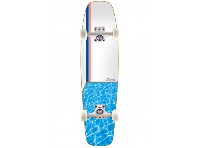 cruisette skate co cruiser komplett azur white blue vorderansicht 1280x1280@2x