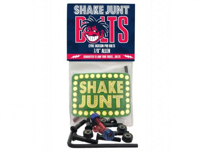 4392 shake junt cyril jackson 7 8 imbusove srobiky.png