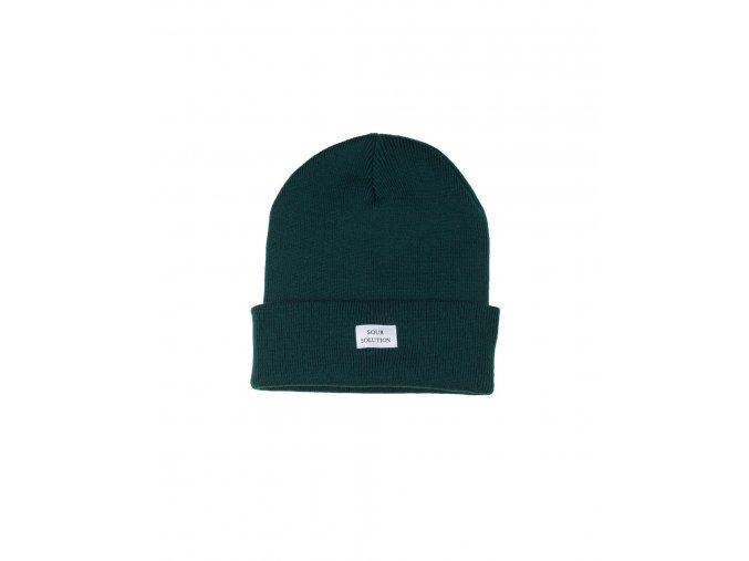 SOUR FA19 76 GM Beanie green.jpg