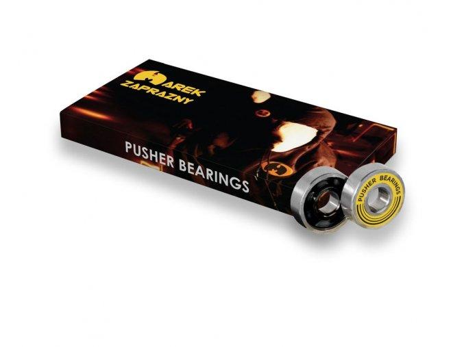 Pusher Bearings Pro Marek 1024x1024