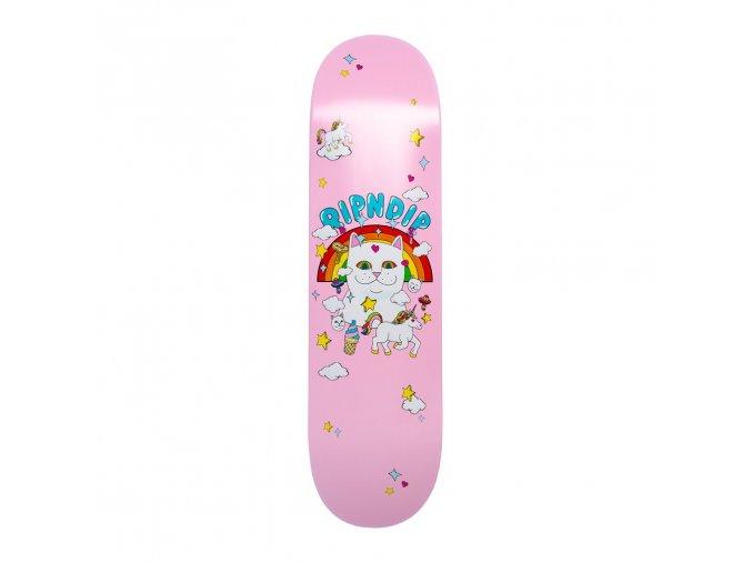 Boards Fall 19 0010 KK2A3272 1024x1024