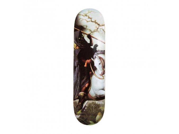 Boards Fall 19 0007 KK2A3280 1024x1024
