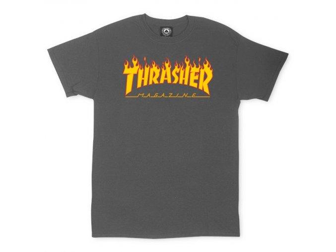 thrasher flame grey shirt web 2 650px