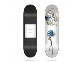product s o sovrn dimanche taylor 8 0 skateboard deck