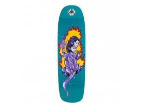 SP20 Decks Web13 2048x